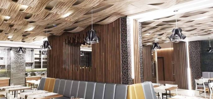 Ramada-restaurant