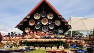 cocosul-de-hurez-targ-ceramica-horezu