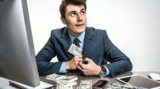 embezzler-disguntled-entilted-employee_640x467-shutterstoc