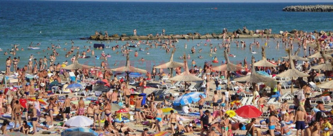 litoral_romanesc_17485900