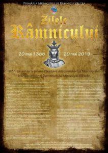 Afis-Zilele-Ramnicului-2019-212x300-1