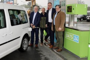 Belgium_DATS24-opens-CNG-station-at-Sint-Pieters-Leeuw-Apr2019-600