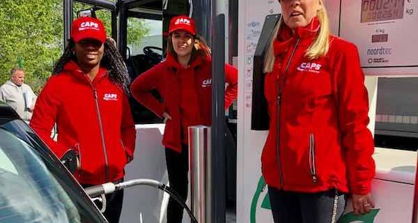 Belgium_Official-Opening-of-Enora-CNG-station-in-Marche-En-Famenne-May2019-600