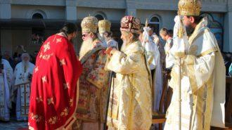 Biserica-Ortodoxa-de-Stil-Vechi-din-Romania