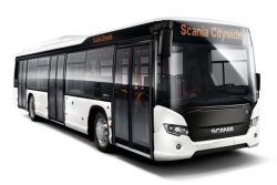 Scania_Citywide-Bus-CNG-option-2019-250x167