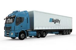 UK_Agility-launches-6×2-CNG-tractor-with-trailer-mounted-CNG-fuel-storage-system-Apr2019-600-250x167