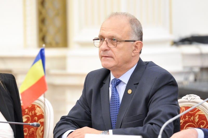 Vasile COCOS