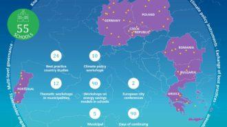beacon_infografik