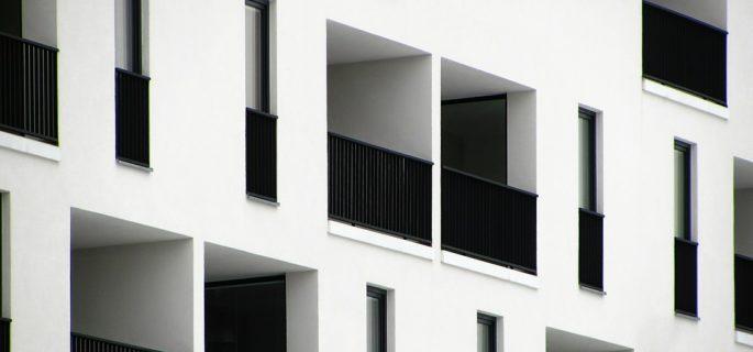 building-414408_1280