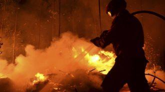 explozie-2