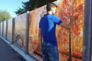 pictura-765x510
