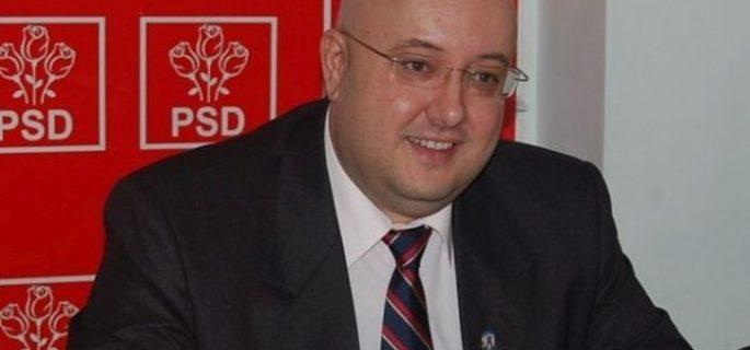 radulescu-PSD