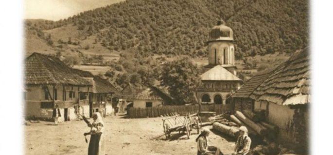 satul-romanesc