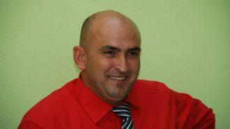 Dimulescu Madulari