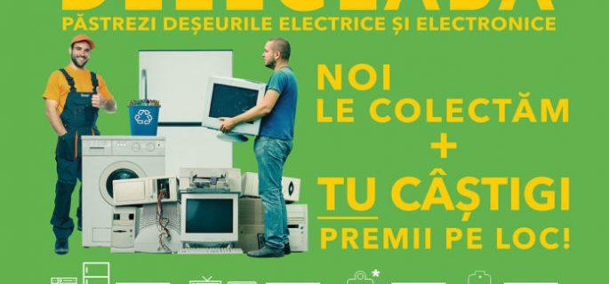 afis-Romania-Recicleaza-Ramnicu-Valcea-696x984