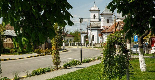 fotografie-cu-orasul-babeni-judetul-valcea