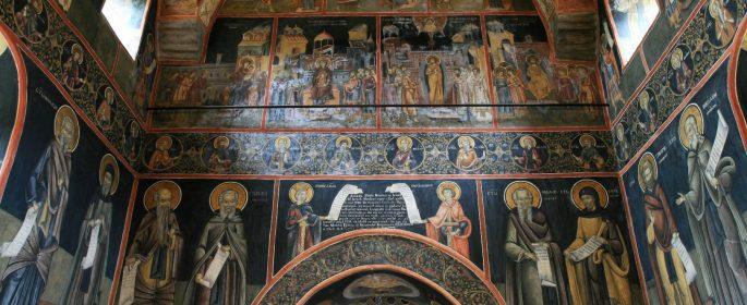 manastirea-mamu-valcea_10