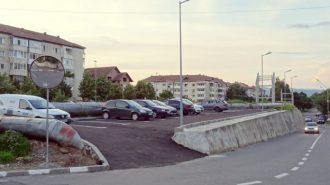 parcare.A.Sacerdoteanu.1-696x392
