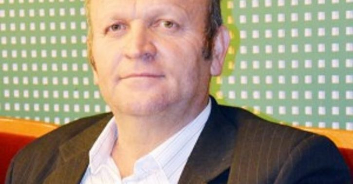 În acest an, primarul din Grădiștea, Ilie Boiangiu, se bazează pe un buget local estimat la suma de 6 milioane de lei
