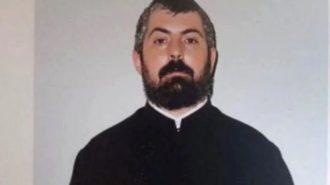 Preot Constanta