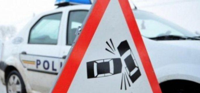 accident-rutier-valcea-363162