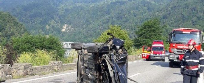 accident-valcea