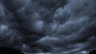 anm-avertizeaza-ca-un-ciclon-mediteranean-loveste-romania-in-weekend-47858