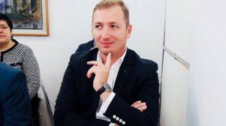 avocat-dinu-constantinescu-715x400