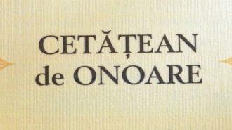 cetatean-onoare-715x392