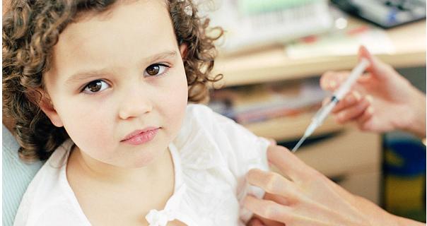diabet-la-copii
