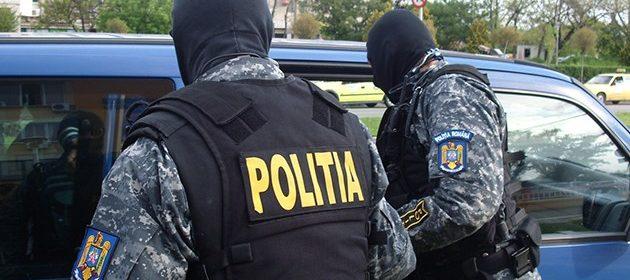 perchezitii-politie