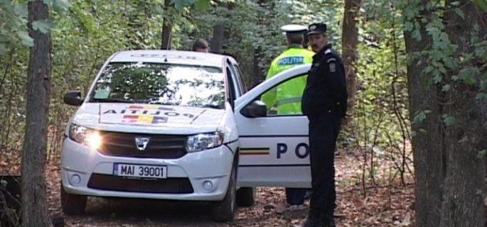 politie-padure-715x400