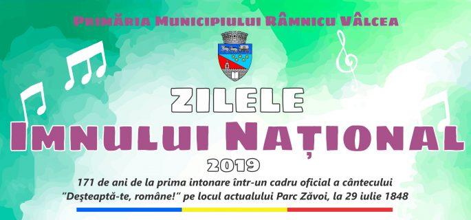 vizual ZIN 2019