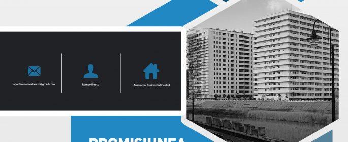 2-Brochure