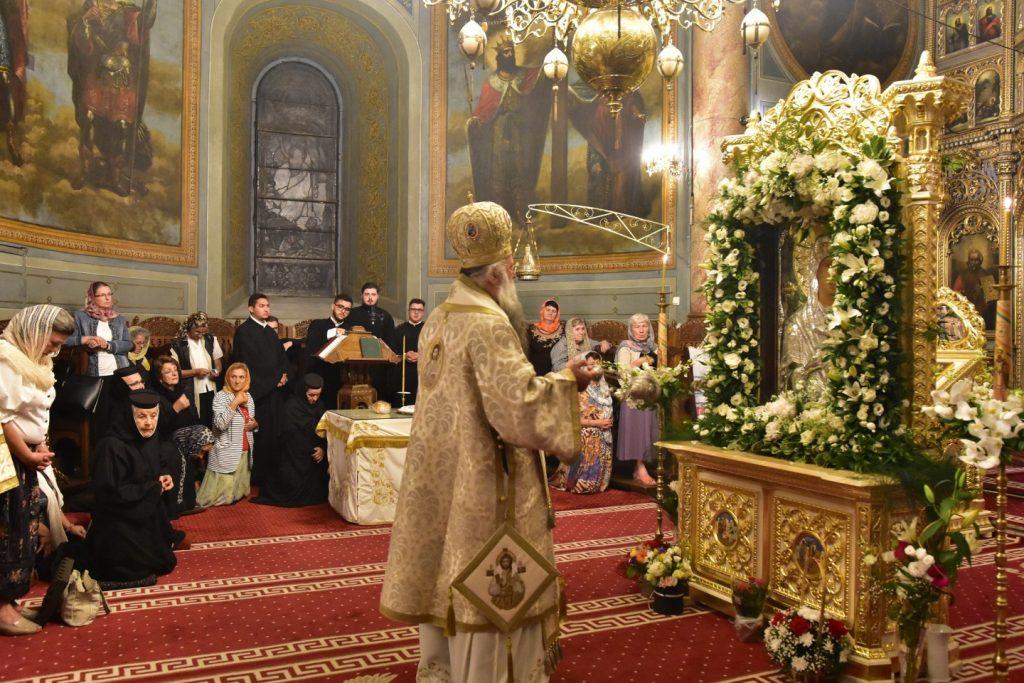 Maria Tudor Arhiepiscopia Ramnicului Varsanufie1