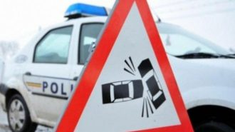 accident-valcea-370510