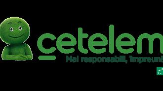 logo-credit-cetelem