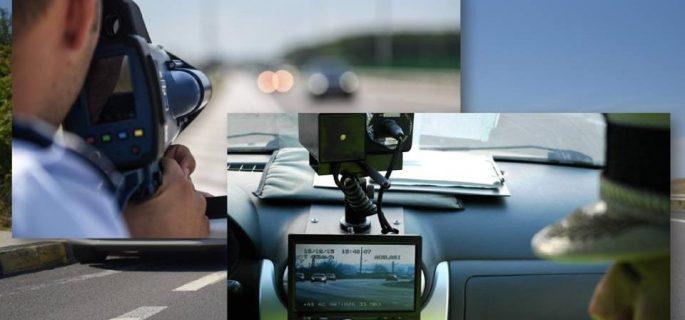 politia-radar-960x550