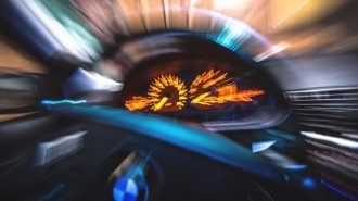 viteza