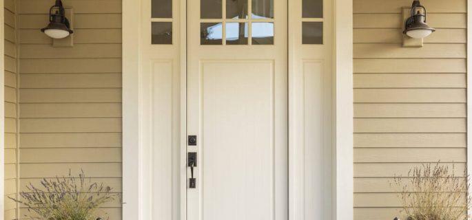 Învață să alegi cea mai bună ușă de exterior pentru locuința ta1