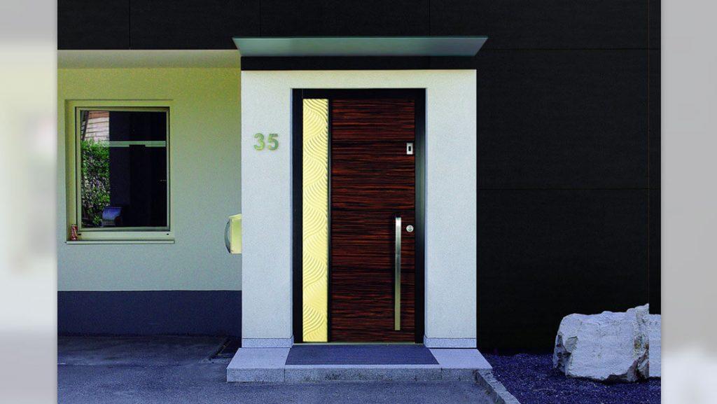 Învață să alegi cea mai bună ușă de exterior pentru locuința ta4