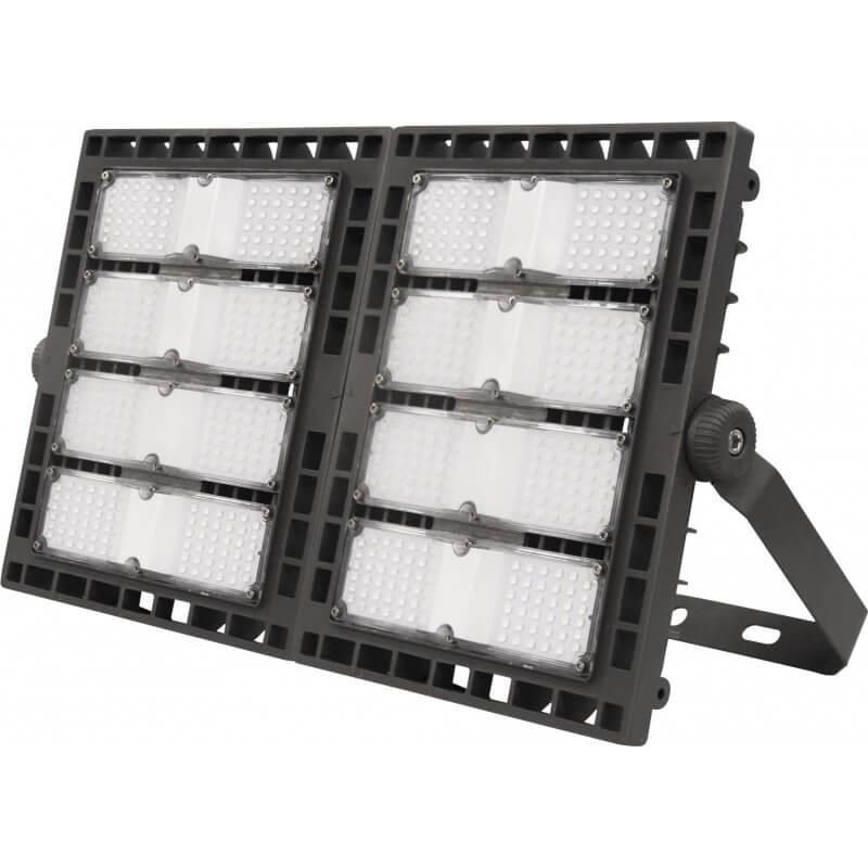 Află cum să îți alegi cel mai bun proiector LED3
