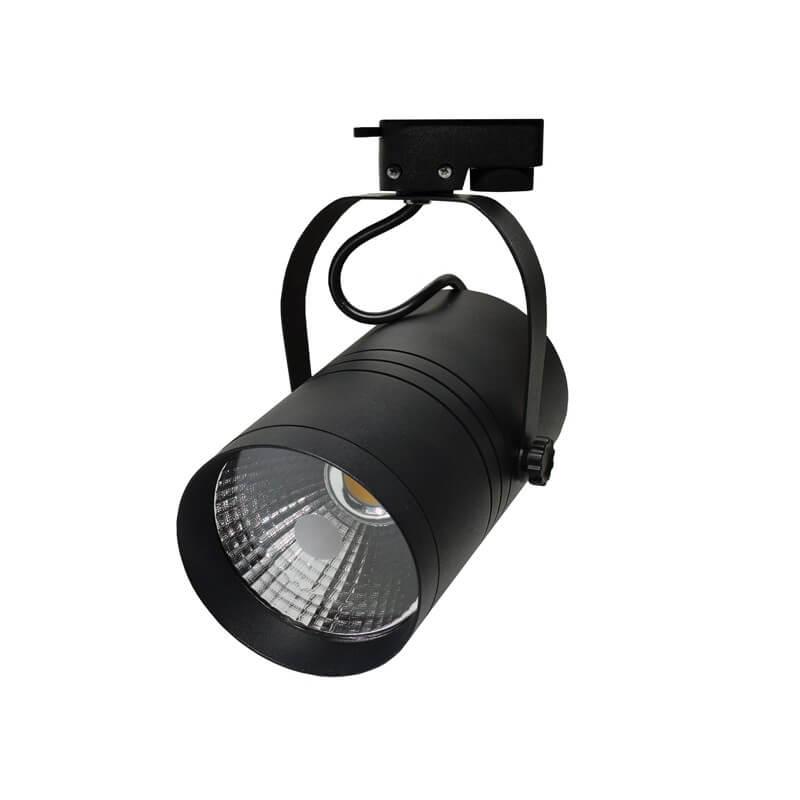 Află cum să îți alegi cel mai bun proiector LED5
