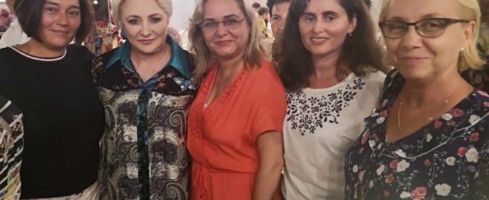 Daniela Otesanu