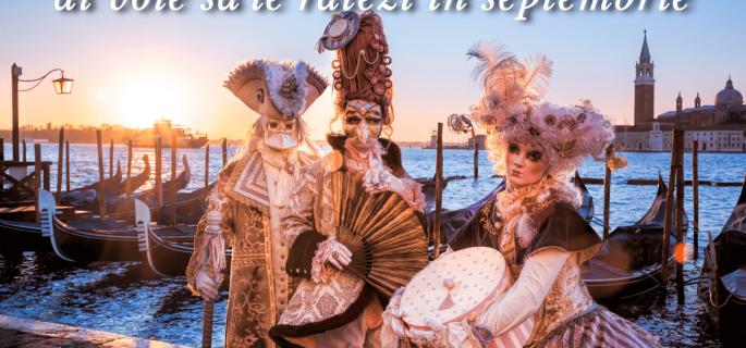 Festivalurile din Italia pe care NU ai voie să le ratezi în septembrie