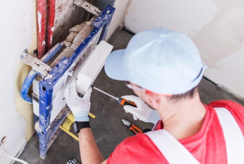 Ponturi pentru a alege cele mai bune ţevi pentru instalaţiile sanitare1