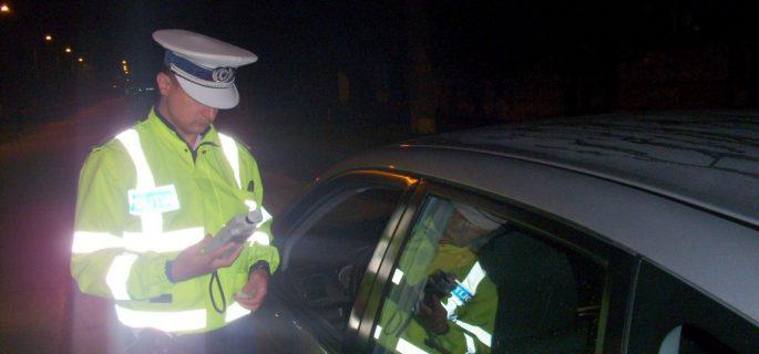 Razie-Politie-noaptea