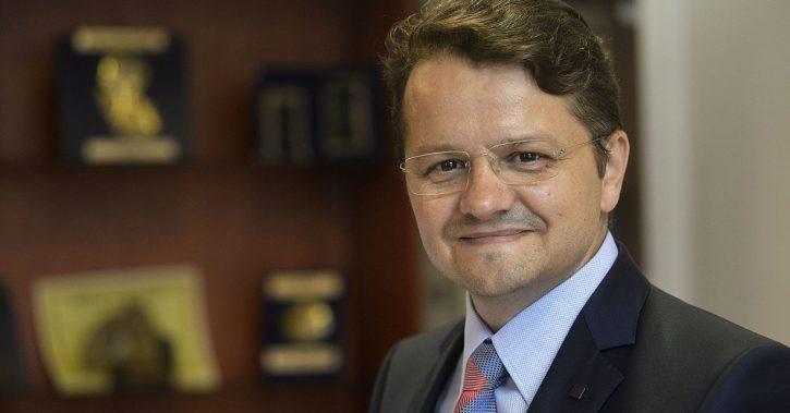 SC Chimcomplex SA a avut în primele 9 luni din acest an venituri de 222 milioane euro și un profit operațional de 17,6 milioane euro