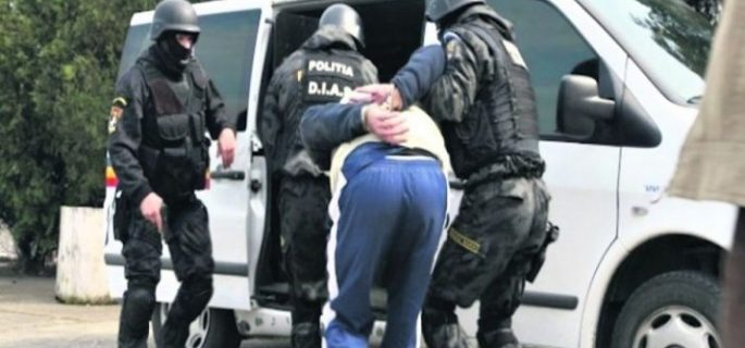 arestat-politie-mascati-715x400