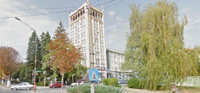 cj-valcea-consiliu-715x400